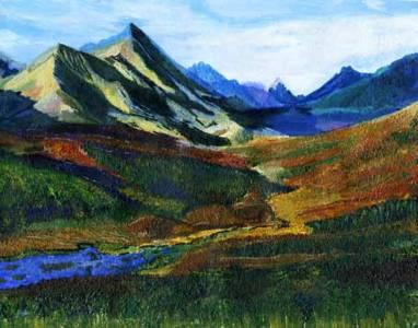 Marina-Mosunova-peizaj