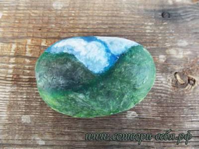 Stone-Uliana