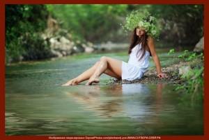 loveliness_sotvori-sebya