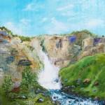 Ninas-vodopads2