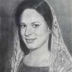 Щербак-портрет-2_