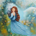 Быкова-дочь-конь3_мал