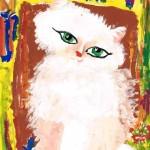 Котик-4
