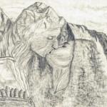 Климова-водопад-любви