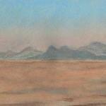 Ожинская-пустыня-мал