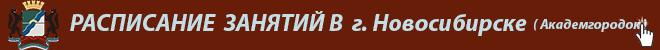 Расписание_занятий_новосибирск_аг_курсор