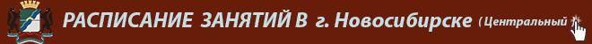 Расписание_занятий_новосибирск_цр_курсор