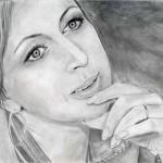 Natasha-Bondarenko