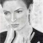 Natasha-Kuznetcova-portret
