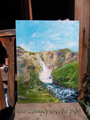 Ninas-vodopad1