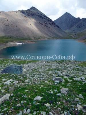 Озеро_горных_духов1_