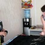 Обучение мастерству валяния из шерсти. Школа СОТВОРИ СЕБЯ