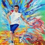 Анна-Дереева-теннисист_