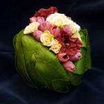 Букет-невесты-шарик-2