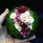 Букет-невесты-шарик3