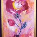 Воронцова-аленький-цветочек2_