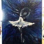 Надя-Максимова-балерина_