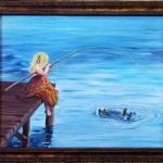 Надя-Максимова-рыбачка_
