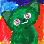 Котик-1