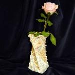 Роза-в-вазе-ОТС2-1