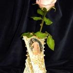 Роза-в-вазе-ОТС3