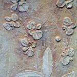 Орхидеи. Сотвори Себя в Школе Татьяны Шам