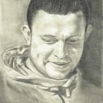 Щербак-сын-Коля