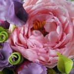 Цветы из полимерной глины, Школа Сотвори Себя