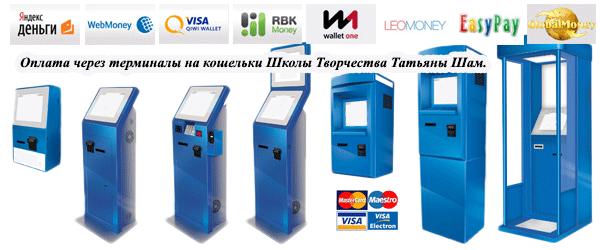 Оплата_через_терминалы