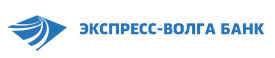 Экспресс_волга_банк