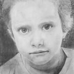 Oleg-portret
